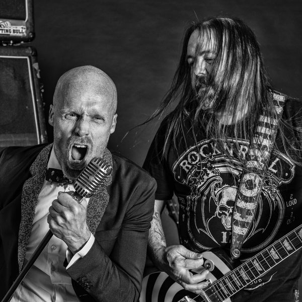 hard-rock-metal